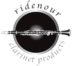 https://www.ridenourclarinetproducts.com/