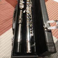 ammoon Flute